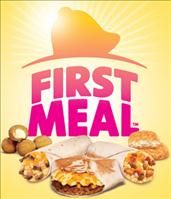Taco Bell FirstMeal Breakfast Menu expands in Western US - Taco Bell