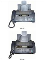 HP Fax 1040 and 1050 being recalled - CPSC