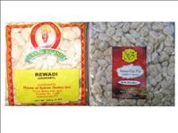 Jaggery candy packages - CDPH