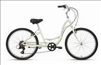 Fuji Saratoga Women's Cruiser Bicycle involved in the recall - CPSC