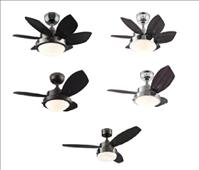 Westinghouse Lighting Ceiling Fan Recall - CPSC