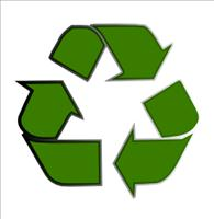 recycle graphic - BSN