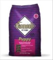 Diamond Puppy Formula Dog Food