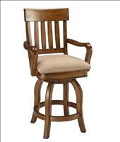 Sonoma Valley Bar Stools being recalled - BSN