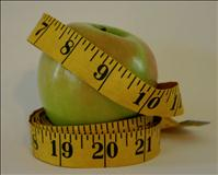 apple measure - BSN