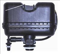 Flushmate III Pressure-Assist Flushing System Recall announced - CPSC