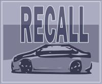 Audi vehicle recall - BSN