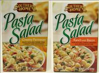 Southern Home Pasta Salad Mix - FDA