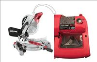 Skilsaw Miter Saw recall announced - CPSC