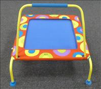Alex 786X Little Jumpers Trampoline recall announced - CPSC.gov