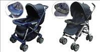 Peg Perego Strollers being recalled - CPSC