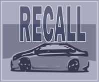 Car recall announced - BSN