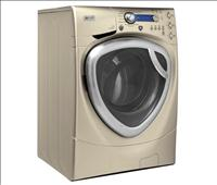 GE Profile Washing Machine Recall announced - CPSC