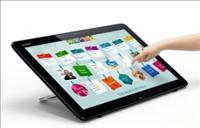 Sony VAIO Tap 20 All-in-one PC / Tablet Hybrid - credit: Sony