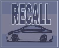 Vehicle Recall - BSN