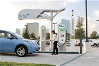 eVgo Freedom Station - (Photo: Business Wire)