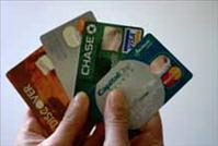 Credit cards - BSN