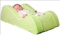 Nap Nanny Generation Two Infant Recliner - CPSC