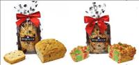 Dogcandy Brand Holiday Hound Cake and Blueberry Hound Cake being recalled - FDA