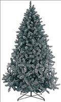 Ready Shape Scottsdale Tree with Never Fail Lights stands 6.5-foot tall and 7.5-foot tall models being recalled - CPSC