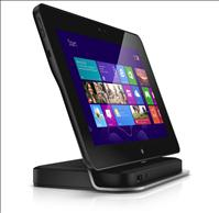 Dell Latitude 10 Tablet - credit: Dell